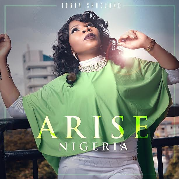 Arise Nigeria