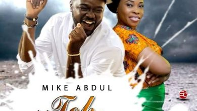 Photo of MusiC :: Mike Abdul – 'Toh Marvelous' Ft. Tope Alabi (FREE Download) | @MikeAbdulng