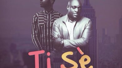 Photo of MusiC :: Andrew Bello – Ti Sè Ft. Sammie Okposo (FREE Download) | @Belloarea1