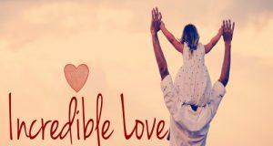 Nathaniel Bassey - Incredible God