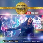Sinach - Way Maker (Live)