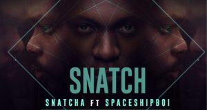Snatch - Snatcha