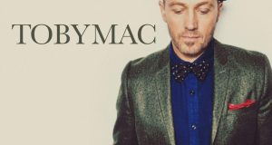 Bring on the Holidays - TobyMac