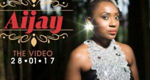 Aijay - Igwe