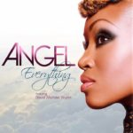 Angel Taylor – 'Everything
