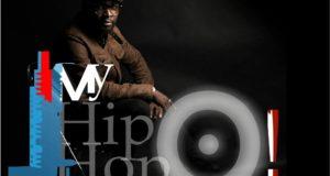 David Judah - ''My Hip Hop O