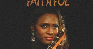 Jahdiel_faithful