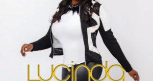Lucinda Moore - Walking In My Favor