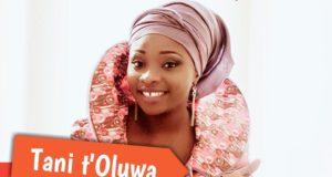Micaiah - Tani t'Oluwa