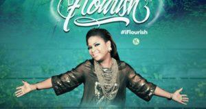 Rozey-Flourish