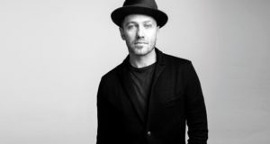 TobyMac - Love Broke Thru