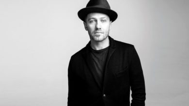 "Photo of ""Scars,"" a New Single by TobyMac OUT Today!"