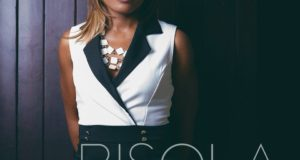 Bisola - Million Miles