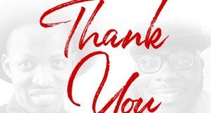 Dunsin ft. Freke_Umoh_Thank You1
