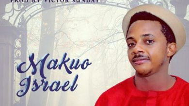 Latest Nigerian Praise and Worship Songs - GMusicPLus com