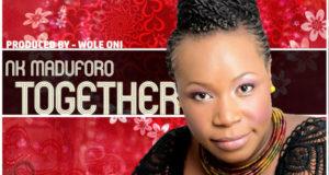 NK Maduforo - Together