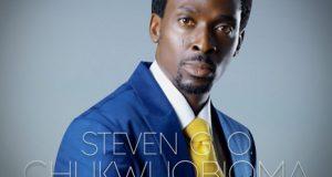 Steven G.O - Chukwuobioma