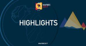 WAFBEC 2017