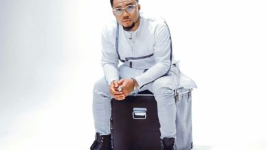 Tim Godfrey - So Good Video