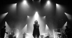 Bethel Music - Starlight