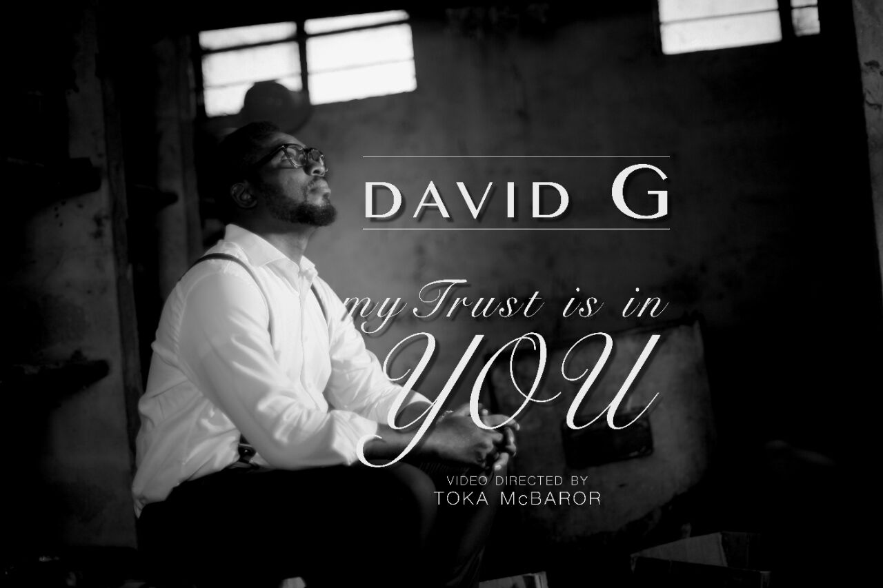 Image result wey dey for MY TRUST IS IN YOU LYRICS
