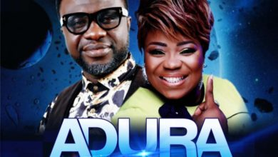 Photo of MusiC :: Empraize – Adura ft. Efe Nathan