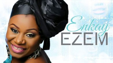 Photo of MUSiC :: Enkay – EZEM  | @OfficialEnkay