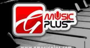 Gmusicplus Cover