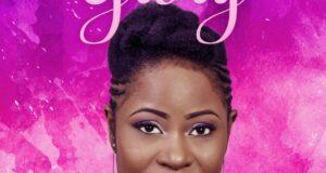 Grace Amachree - Glory