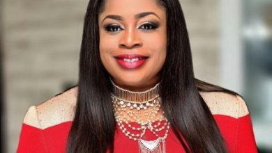Photo of Sinach's 'Way Maker' Video Scores 30 Million YouTube Views