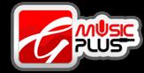 Gmusicplus_Logo