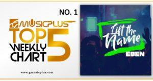 lift the name - GMPTop5