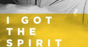 Tee-Wyla - I Got The Spirit