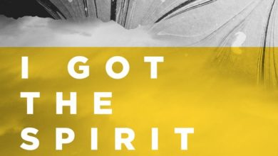 Photo of #CHH Music :: Tee-Wyla – 'I Got The Spirit' ft. Datin, Raging Moses & More