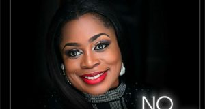 No Other Name - Sinach