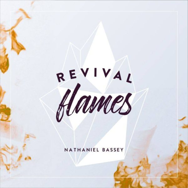 Abba Father - Nathaniel Bassey