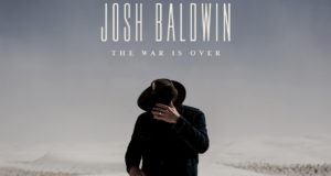 Bethel Music - The War Is Over - Josh Baldwin