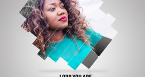 Lord You Are Holy ~ Tracy Tolota