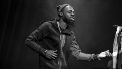 Photo of Mali Music Announces 'The Transition of Mali' Album…Reveals Cover Art