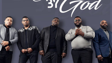 Photo of Meant By God Announces Debut Single Release 'Anticipating' – Listen ?