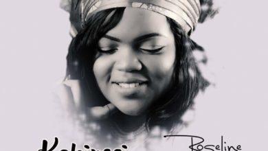 Photo of Roseline Nkosi – 'Kabiesi Eledumare' & 'Yaweh (The King)' | Audio