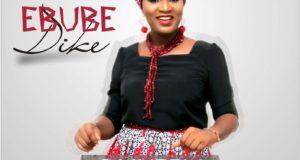 Ohyeen - Ebube Dike (ft Ernieola & S.O.W)