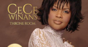 Cece Winans - Throne Room (Gold Edition)