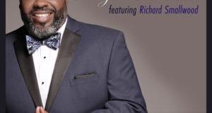 I Give You Praise - Robert E. Person & Richard Smallwood