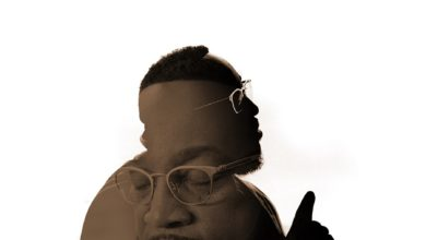 Photo of #GMPSundayChoice :: Marvin Sapp – Close | Lyrics