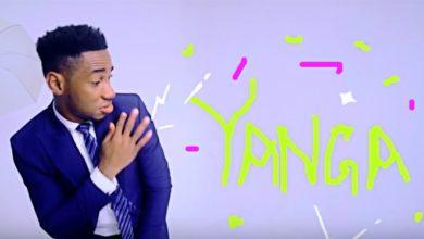 Okey Sokay - Yanga