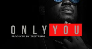 Only You - Sage and TWcrew