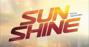 SUN SHINE - Ayo Olateju (AWHYBAIZ) X Gospel Force