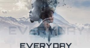 Scott Evans - Everyday Ft. Lil Krah