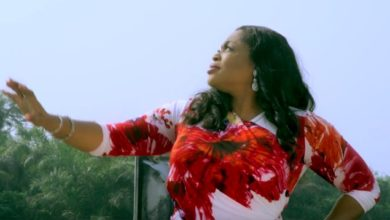Sinach - Way Maker Youtube